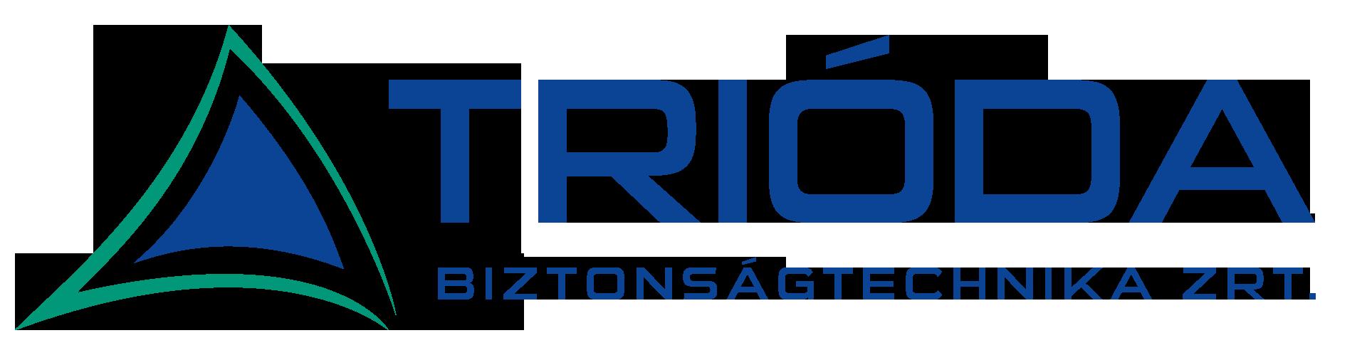 Trióda Biztonságtechnika Zrt